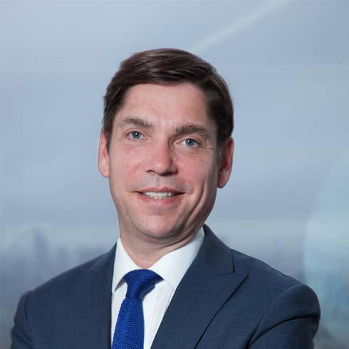Banking Markets, Innovation and Consumers Piers Haben